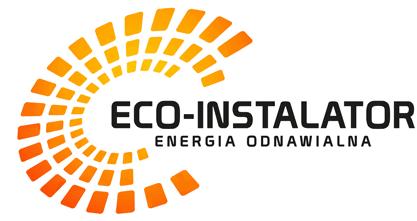Eco-Instalator.pl