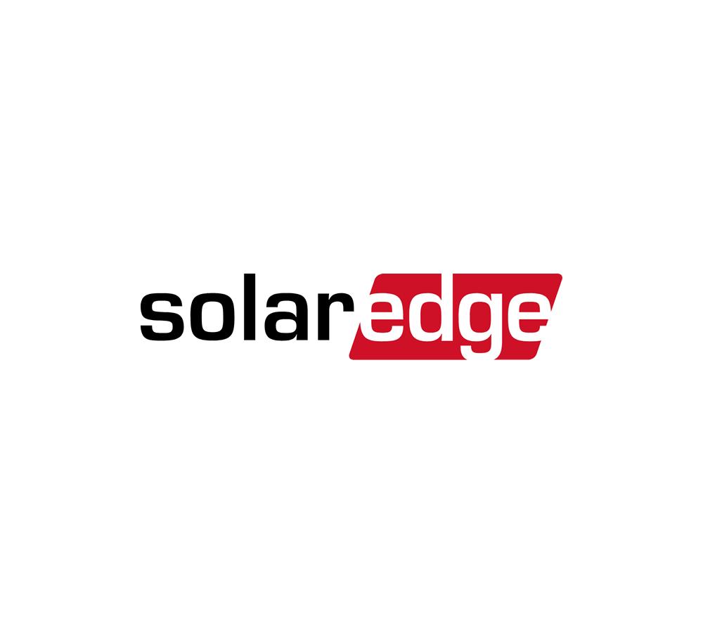 https://eco-instalator.pl/wp-content/uploads/2021/04/solaredge-eco-instalator.png