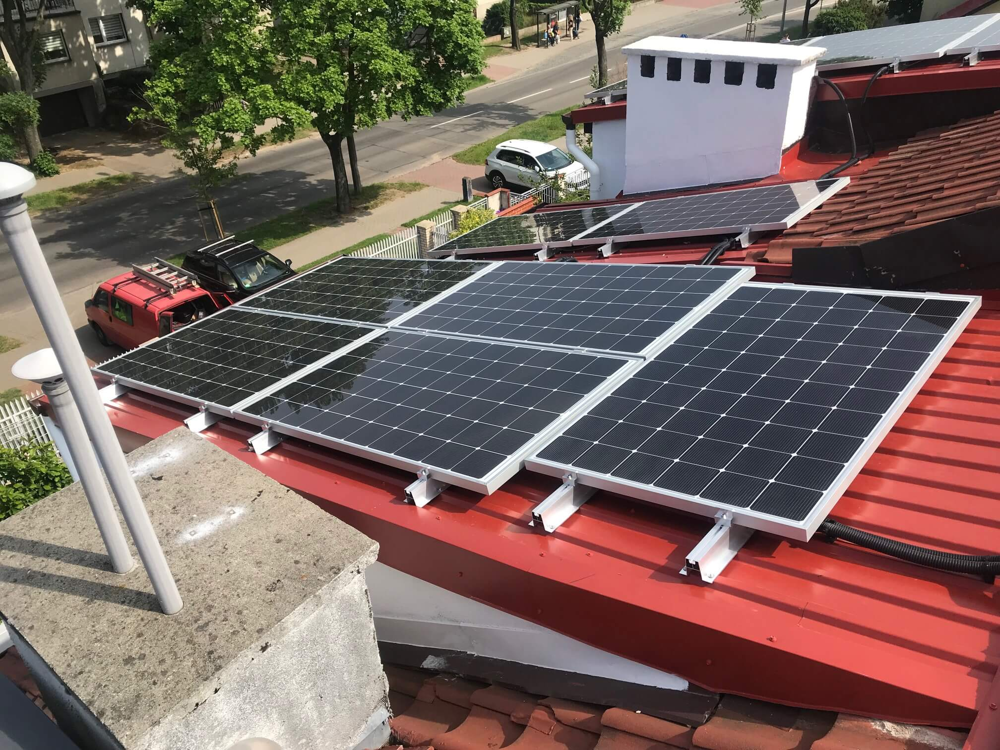 eco-instalator fotowoltaika najlepsze ceny jakość (2)