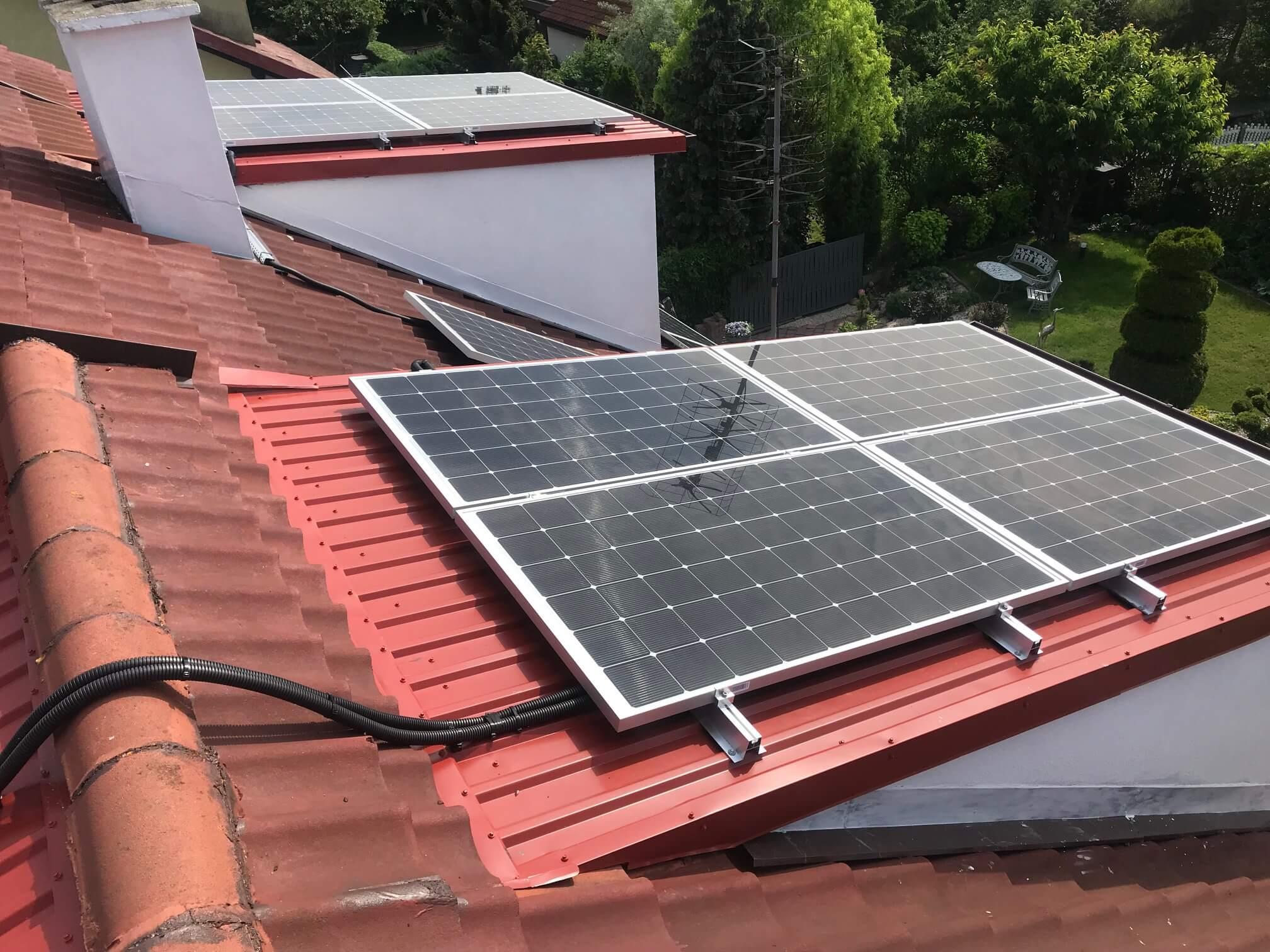 eco-instalator fotowoltaika najlepsze ceny jakość (3)
