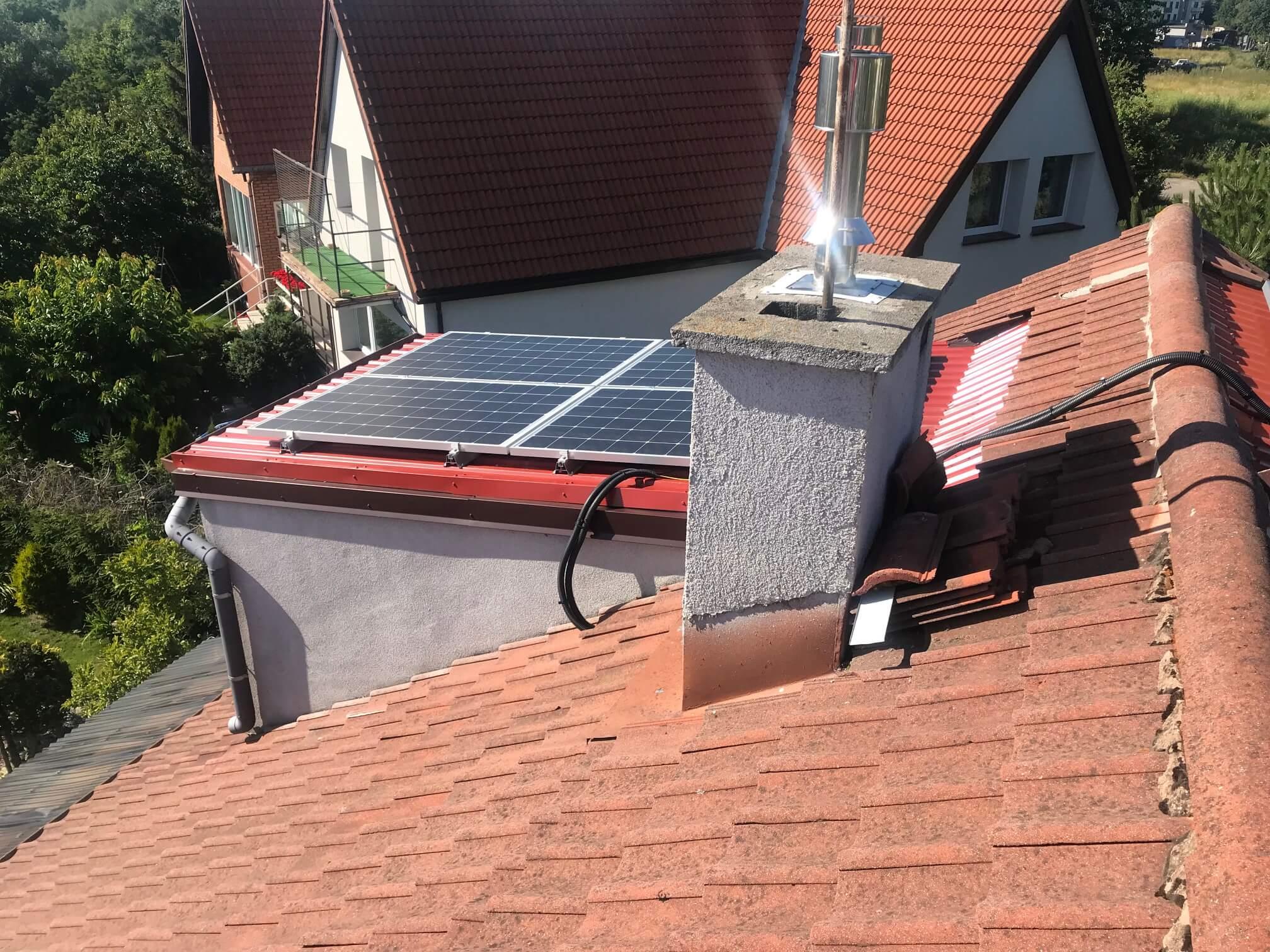 eco-instalator fotowoltaika najlepsze ceny jakość (6)